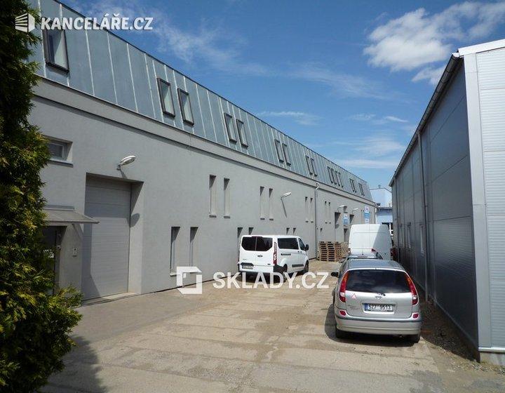 Sklad na prodej - Napajedla, 6 676 m² - foto 5