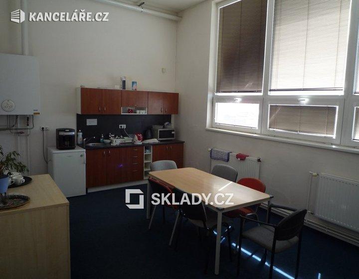 Sklad na prodej - Napajedla, 6 676 m² - foto 11