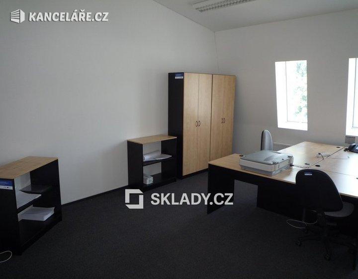 Sklad na prodej - Napajedla, 6 676 m² - foto 10