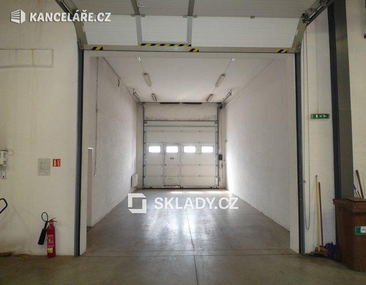Sklad na prodej - Napajedla, 6 676 m² - foto 7