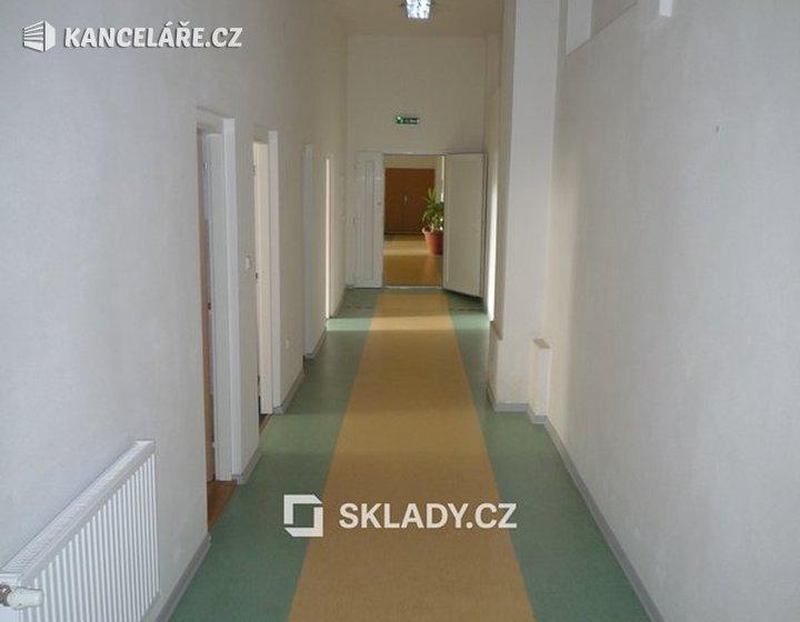 Sklad na prodej - Napajedla, 6 676 m² - foto 12