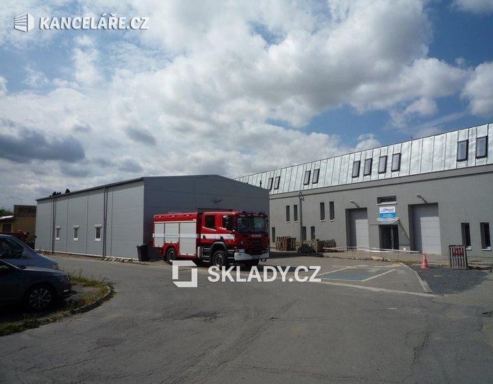Sklad na prodej - Napajedla, 6 676 m² - foto 2