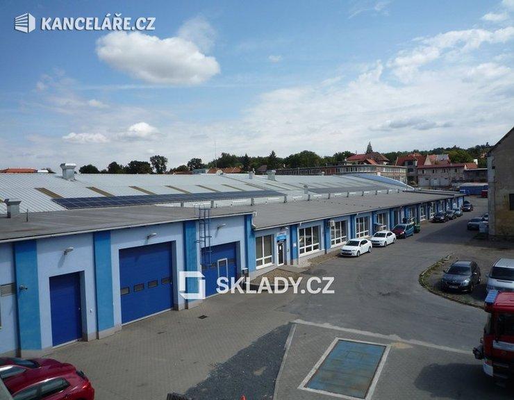 Sklad na prodej - Napajedla, 6 676 m²