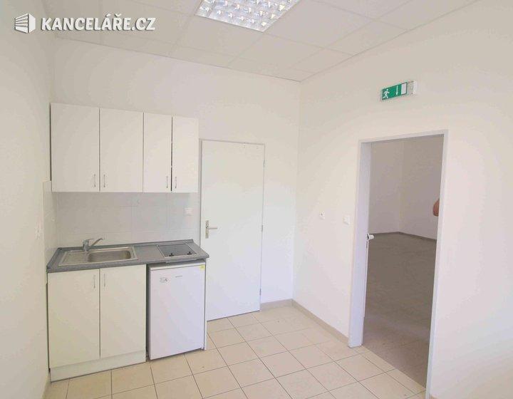 Obchodní prostory k pronájmu - Gerská 2237/25, Plzeň - Bolevec, 276 m² - foto 5