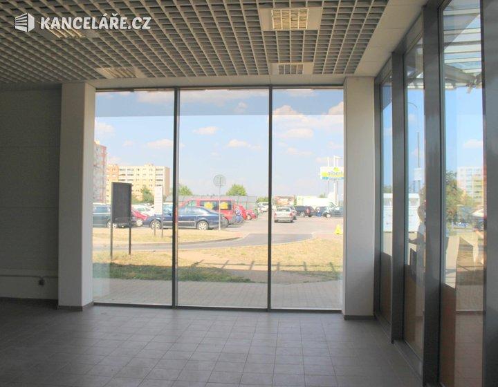Obchodní prostory k pronájmu - Gerská 2237/25, Plzeň - Bolevec, 276 m² - foto 4