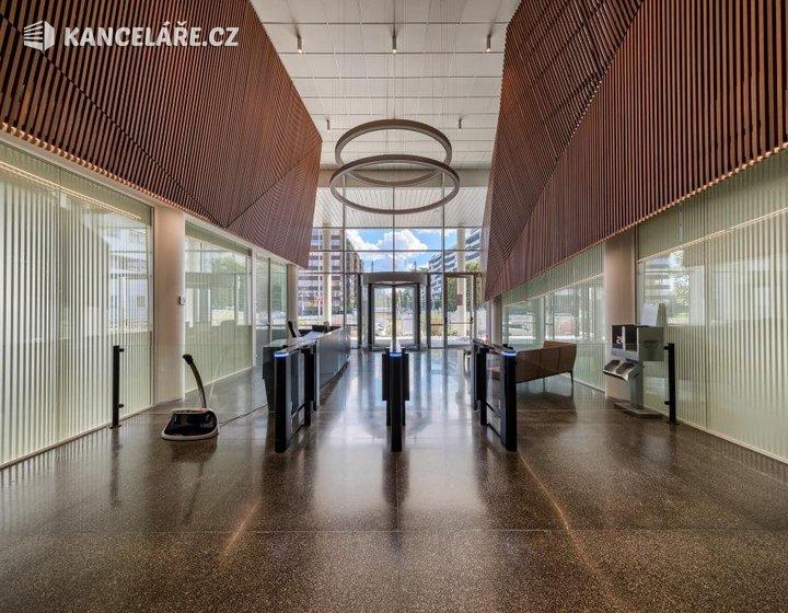 Kancelář k pronájmu - Jemnická 1138/1, Praha - Michle, 105 m² - foto 13