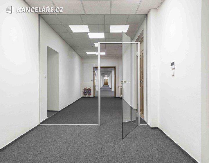 Kancelář k pronájmu - Mlýnská 2353/12, Ostrava - Moravská Ostrava, 919 m² - foto 5