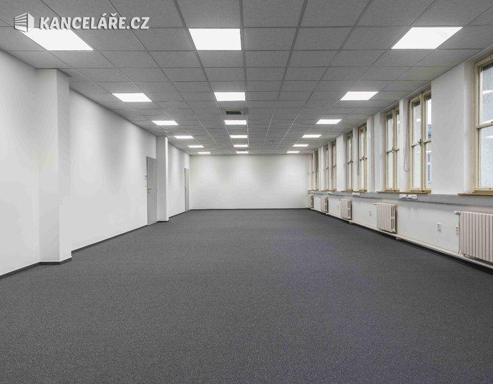 Kancelář k pronájmu - Mlýnská 2353/12, Ostrava - Moravská Ostrava, 1 807 m² - foto 3