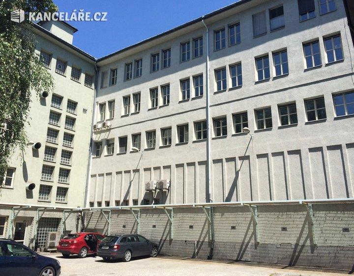 Kancelář k pronájmu - Mlýnská 2353/12, Ostrava - Moravská Ostrava, 919 m² - foto 9