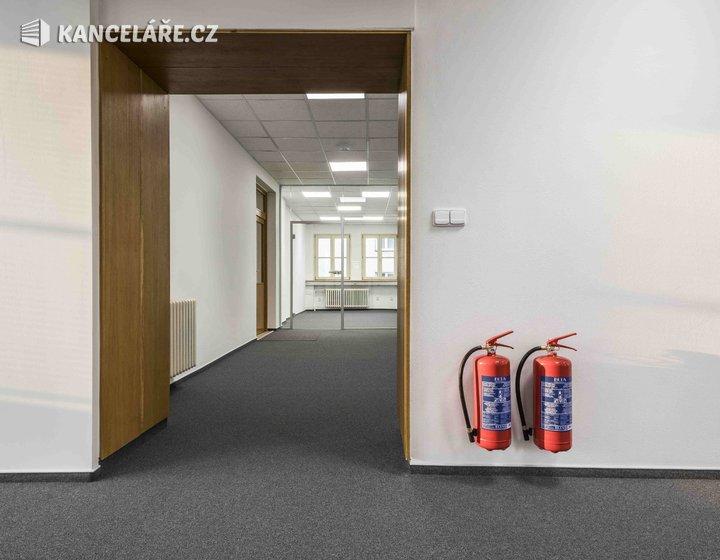 Kancelář k pronájmu - Mlýnská 2353/12, Ostrava - Moravská Ostrava, 919 m² - foto 6