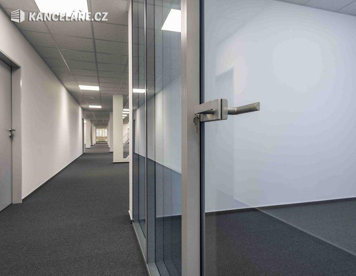 Kancelář k pronájmu - Mlýnská 2353/12, Ostrava - Moravská Ostrava, 919 m² - foto 4