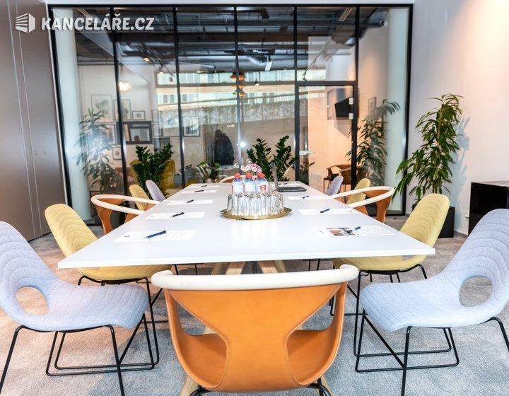 Coworking - Bucharova 1314/8, Praha - Stodůlky, 620 m² - foto 21