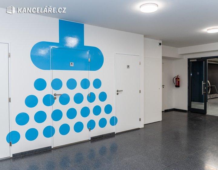 Coworking - Bucharova 1314/8, Praha - Stodůlky, 620 m² - foto 15