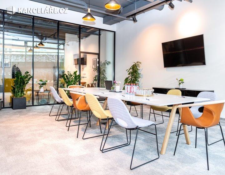 Coworking - Bucharova 1314/8, Praha - Stodůlky, 620 m² - foto 25