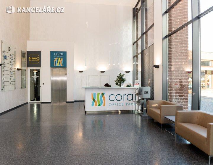 Coworking - Bucharova 1314/8, Praha - Stodůlky, 620 m² - foto 12