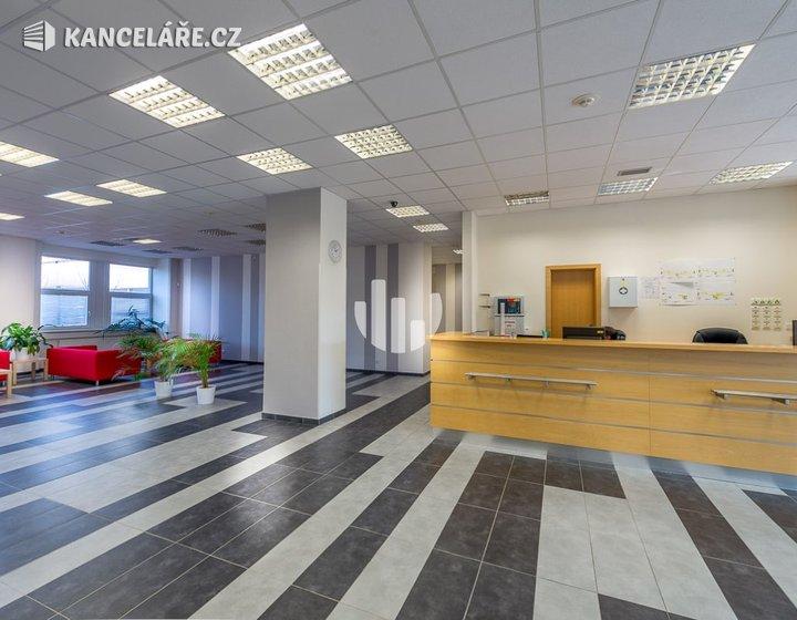 Kancelář k pronájmu - Kolbenova 942/38a, Praha - Vysočany, 584 m² - foto 5