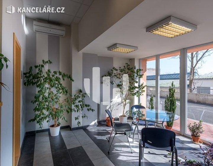 Kancelář k pronájmu - Kolbenova 942/38a, Praha - Vysočany, 584 m² - foto 8