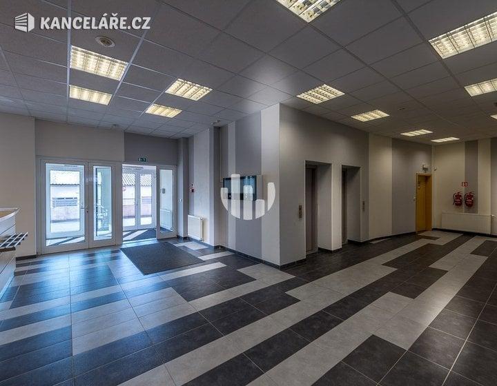 Kancelář k pronájmu - Kolbenova 942/38a, Praha - Vysočany, 584 m² - foto 9