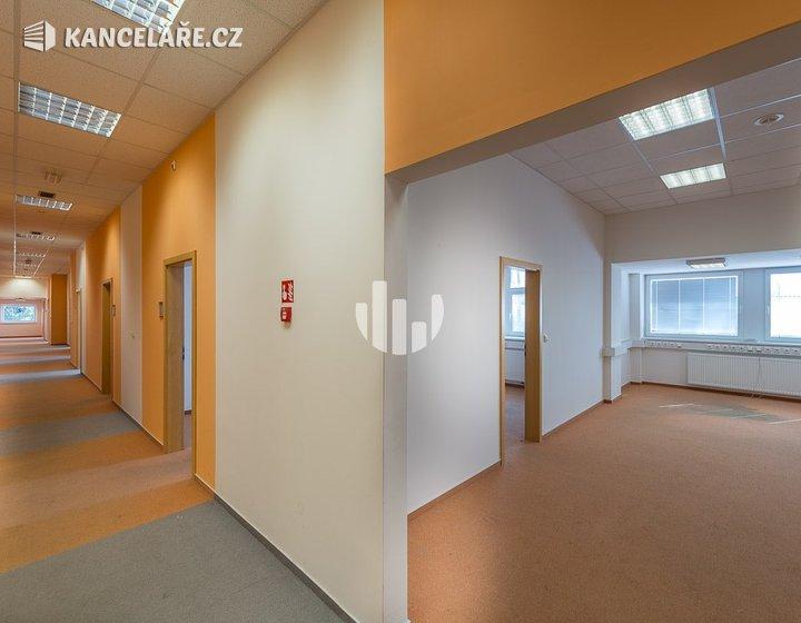 Kancelář k pronájmu - Kolbenova 942/38a, Praha - Vysočany, 584 m² - foto 13