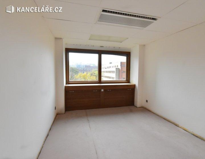 Kancelář k pronájmu - náměstí Winstona Churchilla 1800/2, Praha - Žižkov, 183 m² - foto 9