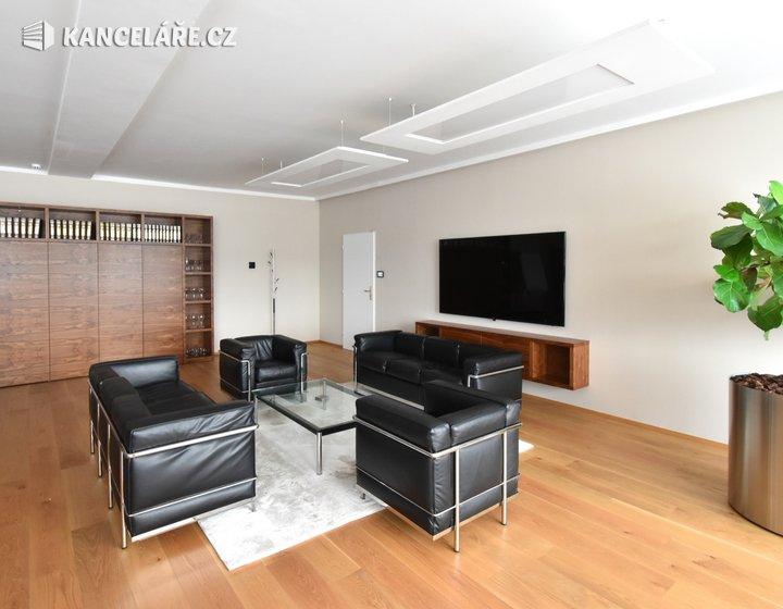 Kancelář k pronájmu - Revoluční 767/25, Praha - Staré Město, 632 m² - foto 8