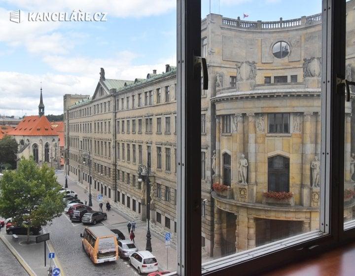 Kancelář k pronájmu - Revoluční 767/25, Praha - Staré Město, 79 m² - foto 11
