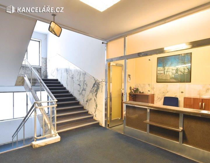 Kancelář k pronájmu - Revoluční 767/25, Praha - Staré Město, 632 m² - foto 15
