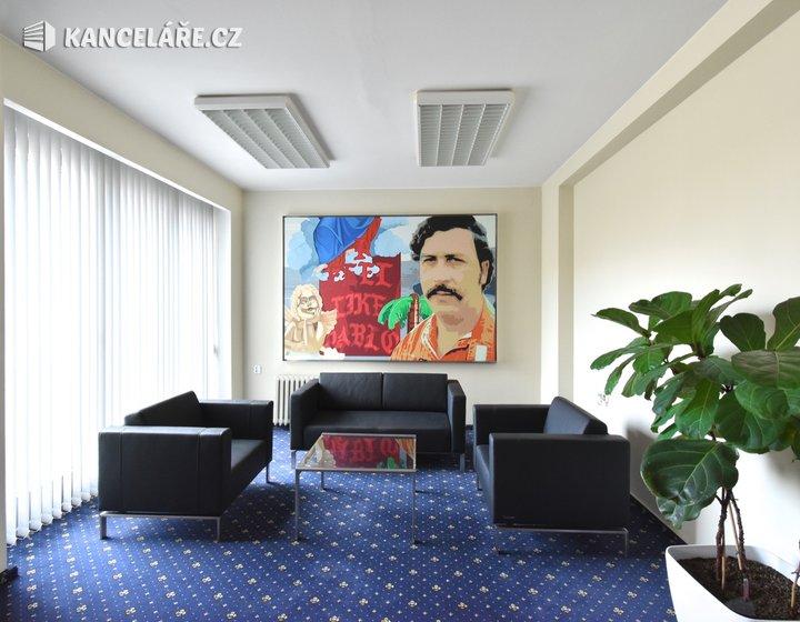 Kancelář k pronájmu - Revoluční 767/25, Praha - Staré Město, 79 m² - foto 13