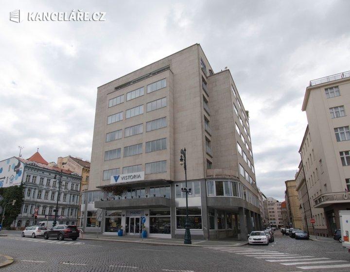 Kancelář k pronájmu - Revoluční 767/25, Praha - Staré Město, 632 m² - foto 17