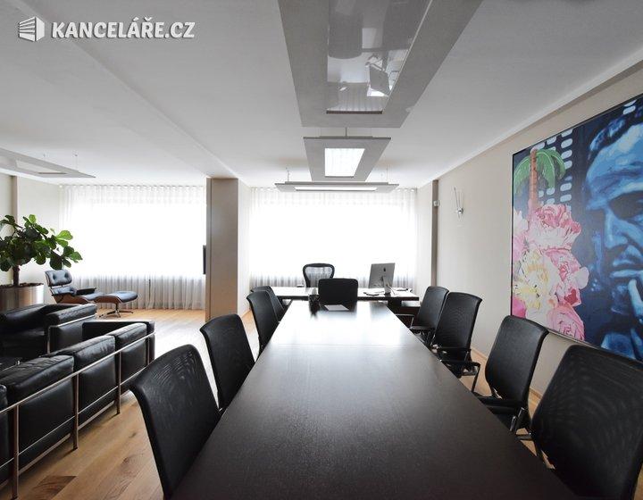 Kancelář k pronájmu - Revoluční 767/25, Praha - Staré Město, 79 m² - foto 12