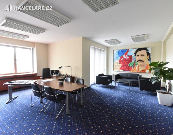 Kancelář k pronájmu - Revoluční 767/25, Praha - Staré Město, 79 m² - foto 10