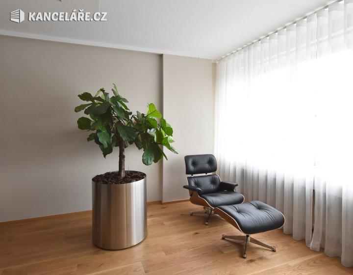 Kancelář k pronájmu - Revoluční 767/25, Praha - Staré Město, 79 m² - foto 9