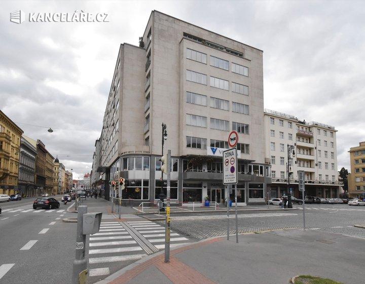 Kancelář k pronájmu - Revoluční 767/25, Praha - Staré Město, 79 m² - foto 20