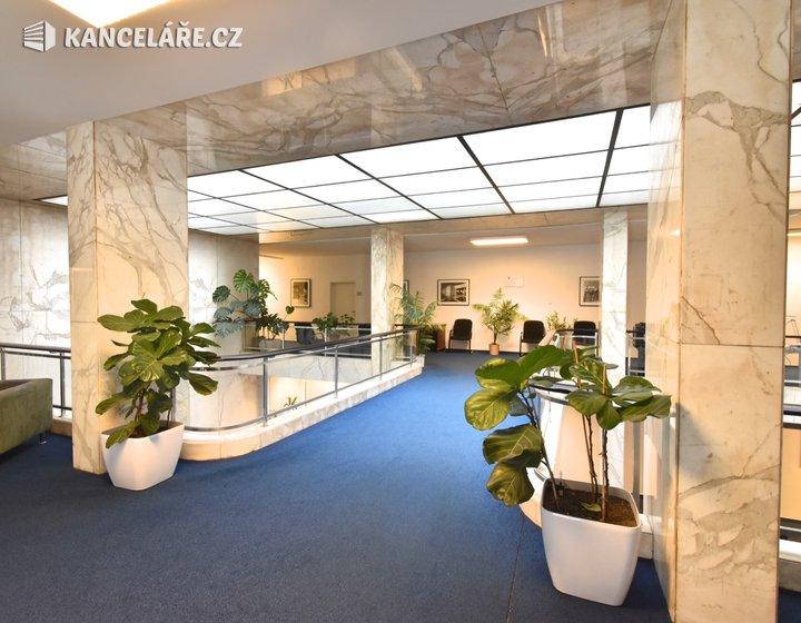 Kancelář k pronájmu - Revoluční 767/25, Praha - Staré Město, 79 m² - foto 6