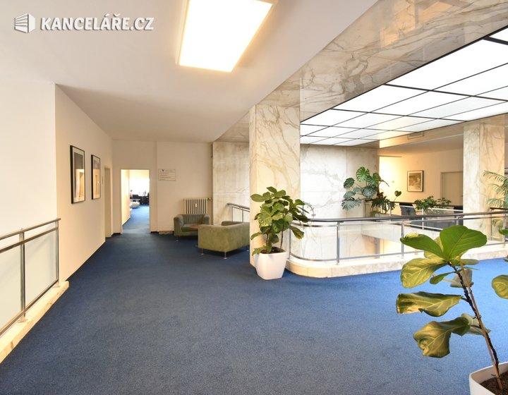 Kancelář k pronájmu - Revoluční 767/25, Praha - Staré Město, 632 m² - foto 5
