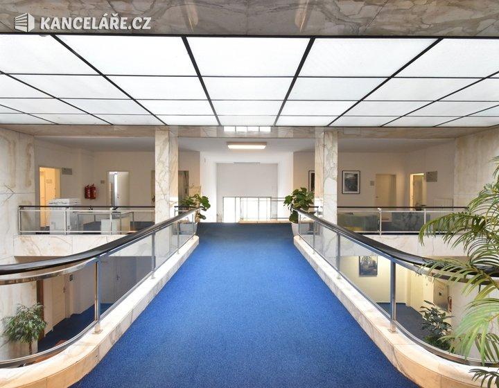 Kancelář k pronájmu - Revoluční 767/25, Praha - Staré Město, 79 m² - foto 2