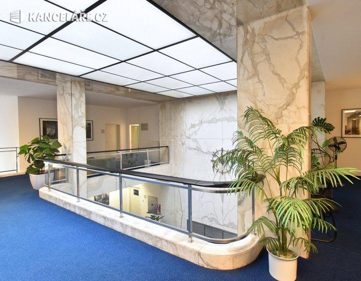 Kancelář k pronájmu - Revoluční 767/25, Praha - Staré Město, 79 m² - foto 4