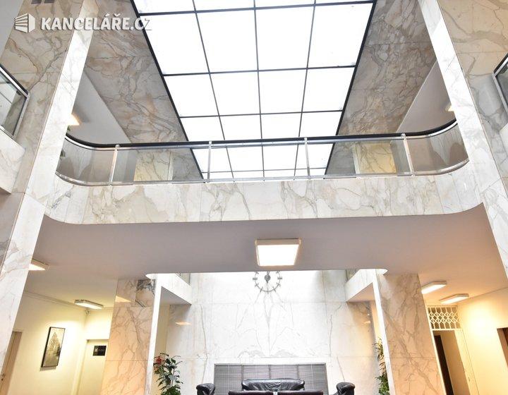 Kancelář k pronájmu - Revoluční 767/25, Praha - Staré Město, 632 m² - foto 14