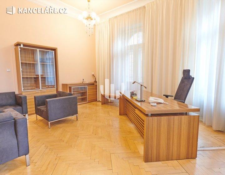 Kancelář k pronájmu - Revoluční 1200/16, Praha - Nové Město, 250 m² - foto 10