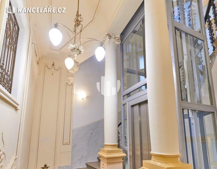 Kancelář k pronájmu - Revoluční 1200/16, Praha - Nové Město, 250 m² - foto 15