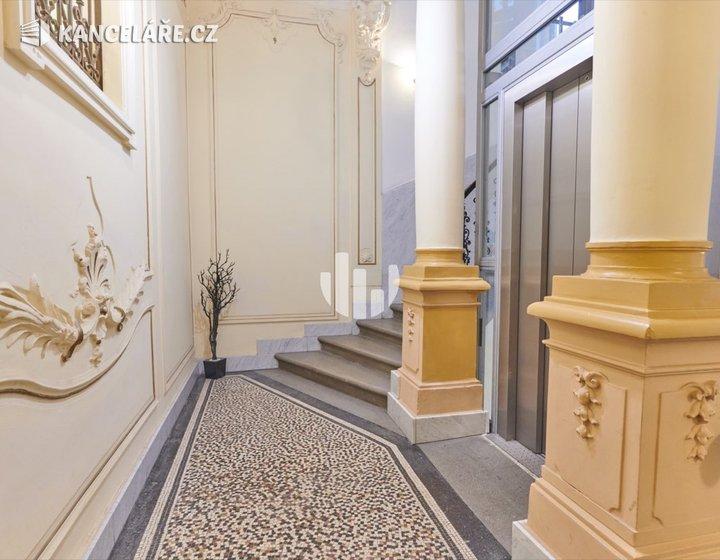 Kancelář k pronájmu - Revoluční 1200/16, Praha - Nové Město, 250 m² - foto 17