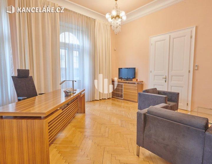 Kancelář k pronájmu - Revoluční 1200/16, Praha - Nové Město, 250 m² - foto 11