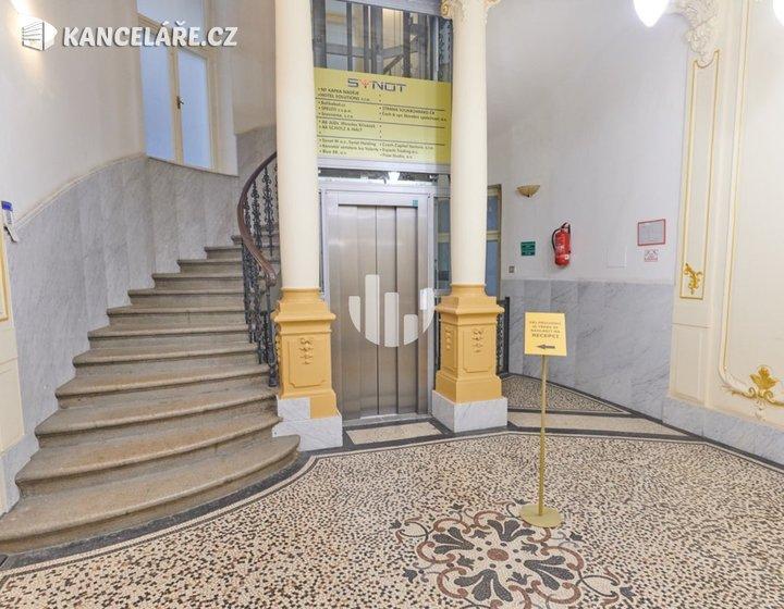 Kancelář k pronájmu - Revoluční 1200/16, Praha - Nové Město, 250 m² - foto 18