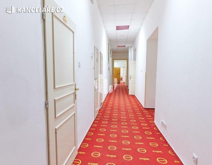 Kancelář k pronájmu - Revoluční 1200/16, Praha - Nové Město, 250 m² - foto 7