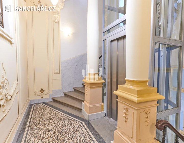 Kancelář k pronájmu - Revoluční 1200/16, Praha - Nové Město, 250 m² - foto 14