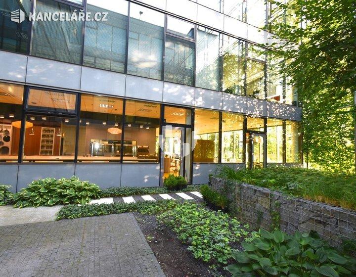 Kancelář k pronájmu - Praha, 531 m² - foto 9