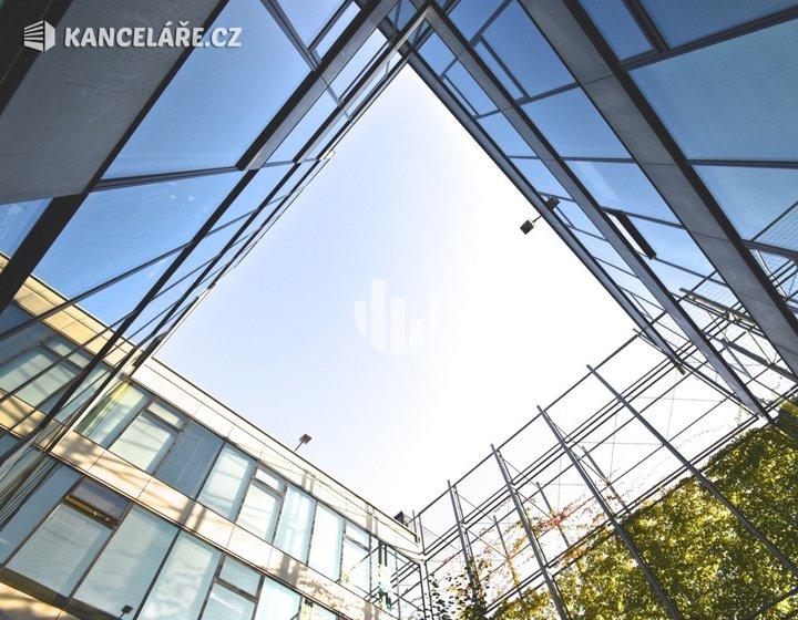 Kancelář k pronájmu - Praha, 531 m² - foto 7
