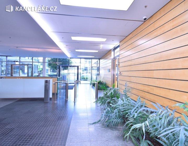 Kancelář k pronájmu - Praha, 531 m² - foto 5