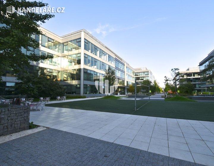 Kancelář k pronájmu - Praha, 531 m² - foto 13