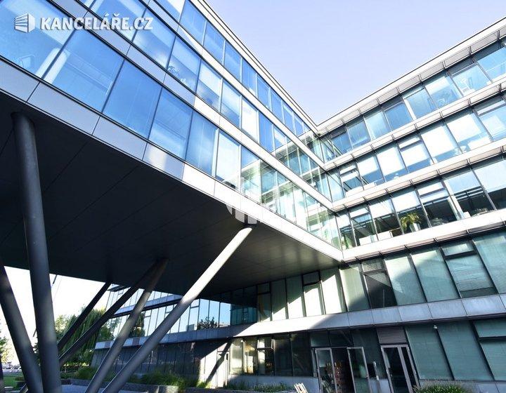 Kancelář k pronájmu - Praha, 531 m² - foto 17